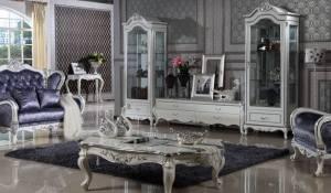 Toko Mebel Jati Jepara Furniture